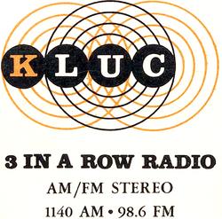 KLUC Las Vegas 1968.png