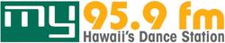 KXRG LP Honolulu 2010.png