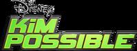 Kim Possible Logo 2019