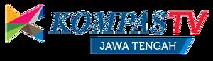 Kompas TV Jateng.png