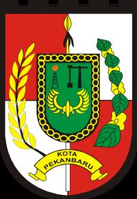 Kota Pekanbaru.png