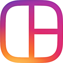 Layout-Instagram logo2016.png