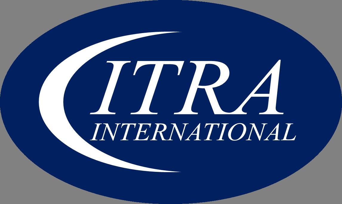 Citra International