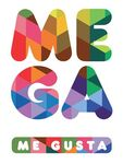 Logomega2010slogan