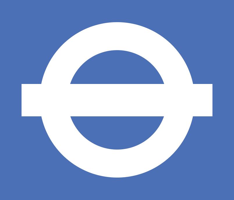London River Services