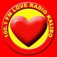 Love-radio-kalibo.jpg