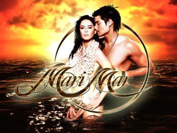 MariMar (2007 Philippines)