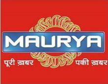 Maurya TV.jpg