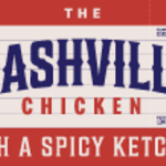 McDonaldsNashvilleChicken2019.png