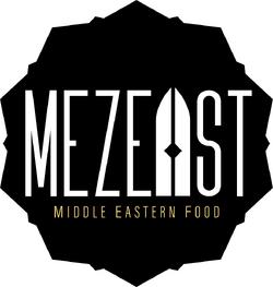 Mezeast 2021.png