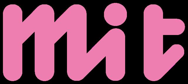 Iwate Menkoi Television