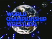 NWA WCW logo.png