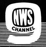 NWS9 1962-65.jpg