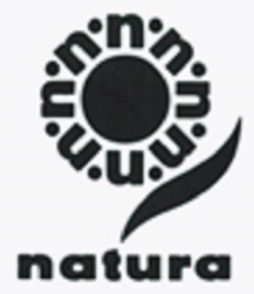 Natura (Brazil)