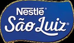 NestléSaoLuiz2019.png