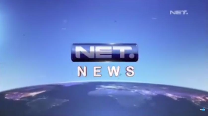 NET. News