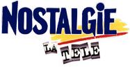 Nostalgie la télé logo 1997.png