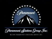 Paramountstationsgroup