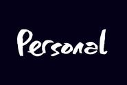 Personal-argentina-logo-3
