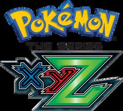 Pokemon XYZ.png