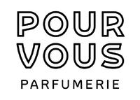 Pourvous nieuw.png