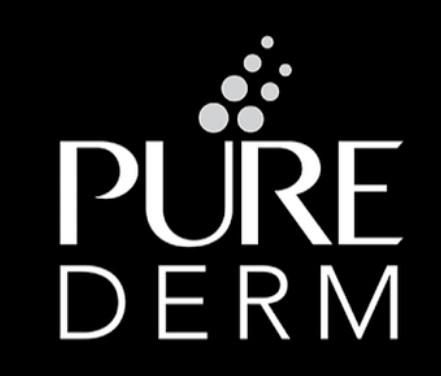 Pure Derm