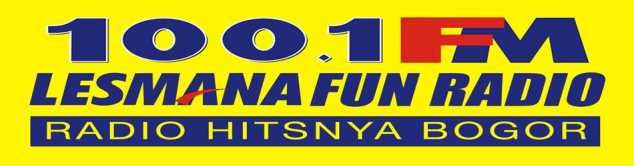 Lesmana Fun Radio