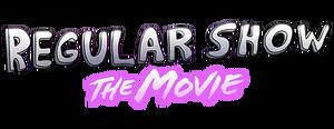 Regular-show-the-movie-logo.png