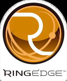 Ringe.png
