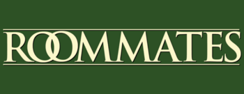 Roommates-movie-logo.png