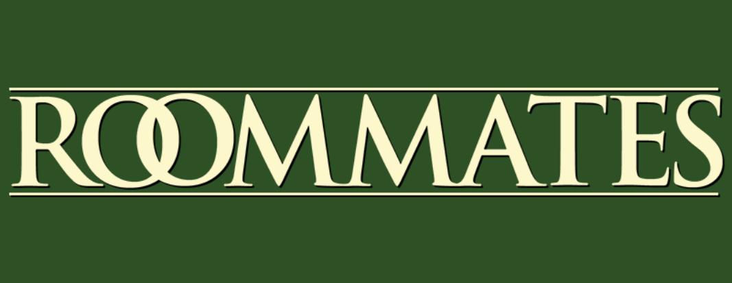 Roommates (film)