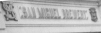 SMB1890.PNG