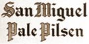 San mig logo 1.png