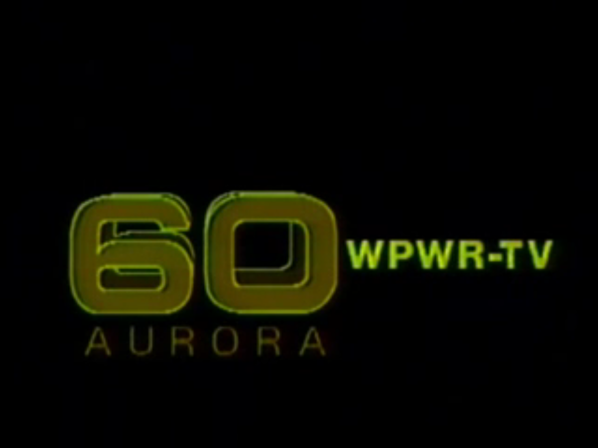 WPWR-TV/Other