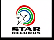 Star Records (2000)