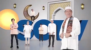 Station id SCTV Ramadan April & May 2020 (1)