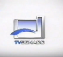 TVsenado.png