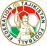 Tajikistan FA.png