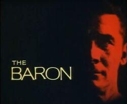 The Baron.jpg