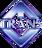 2001–2005