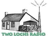 Two Lochs Radio (2LR)