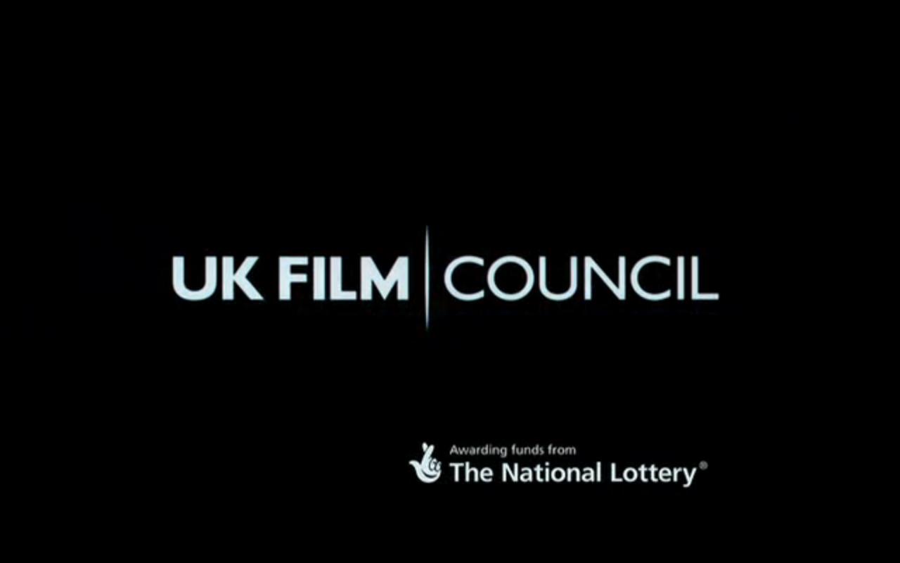UK Film Council