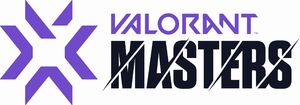 VCT Masters Logo H Dark-2-scaled.jpg