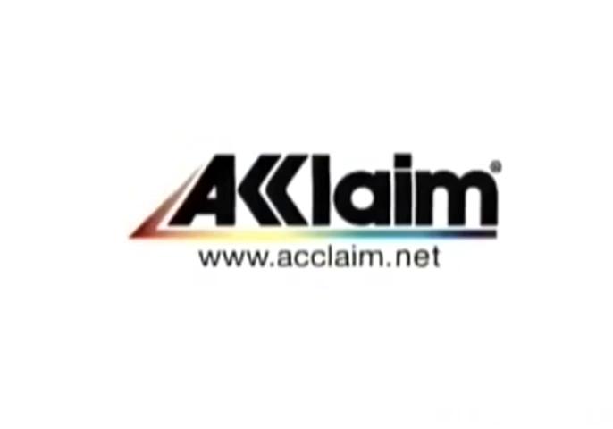 Acclaim Entertainment/Trailer Variants