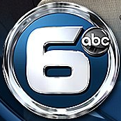 WATE-ABC 2011