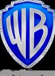 WB - A WarnerMedia Company (2021; New Line Cinema)