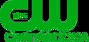 WFLI-TV CW Chattanooga logo