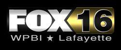 WPBI Fox 16.jpg