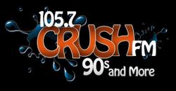 WQSG (105.7 CrushFM).png