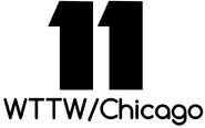 WTTW (1981-1988)